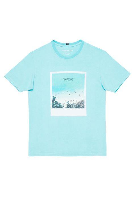 Camiseta-Estampa-Fotografia-Masculina-Detalhe-Still--
