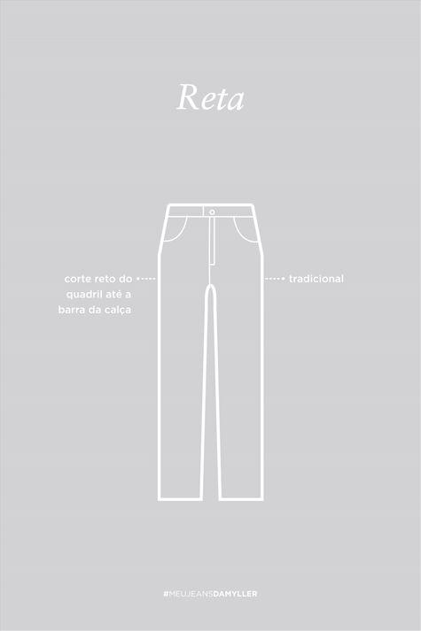 Calca-Jeans-Escuro-Reta-Masculina-C2-Template--