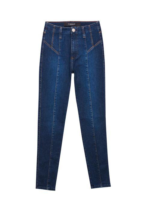Calca-Jeans-Jegging-Cropped-com-Recortes-Detalhe-Still--