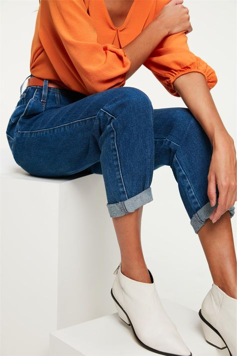 Calca-Jeans-Slouchy-com-Cinto-Color-Detalhe-1--
