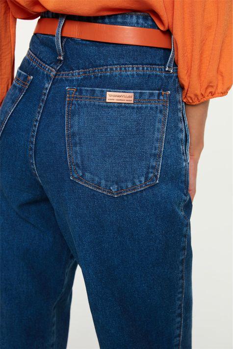 Calca-Jeans-Slouchy-com-Cinto-Color-Detalhe-2--