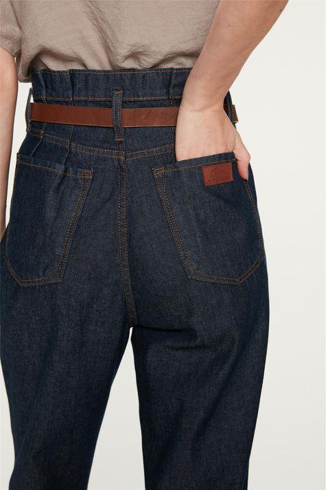 Calca-Jeans-Escuro-Clochard-Cropped-Detalhe-1--