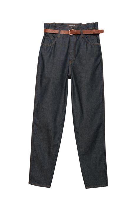 Calca-Jeans-Escuro-Clochard-Cropped-Detalhe-Still--