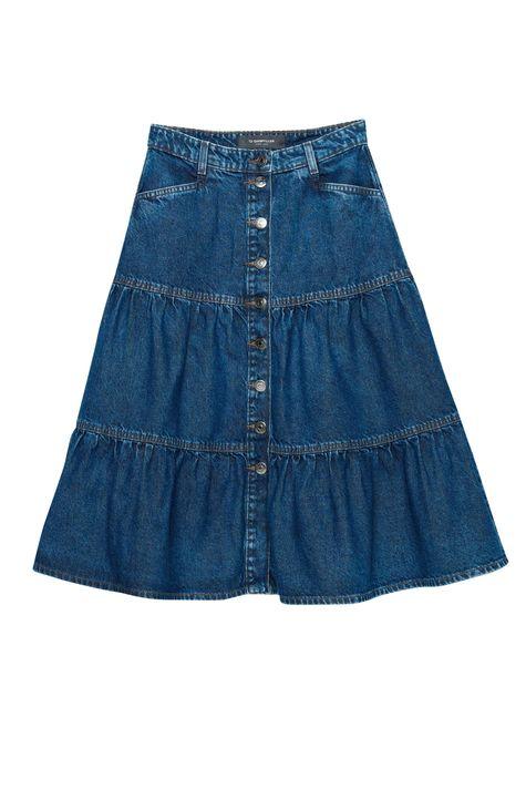 Saia-Jeans-Midi-com-Recortes-e-Botoes-Detalhe-Still--