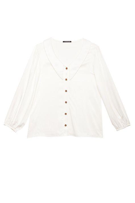 Camisa-com-Maxi-Golas-e-Mangas-Bufantes-Detalhe-Still--