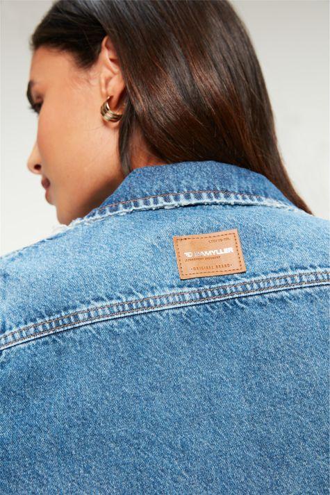 Jaqueta-Jeans-Azul-Medio-Cropped-Detalhe-2--