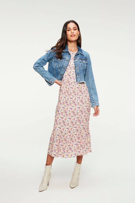 Jaqueta-Jeans-Azul-Medio-Cropped-Detalhe-3--
