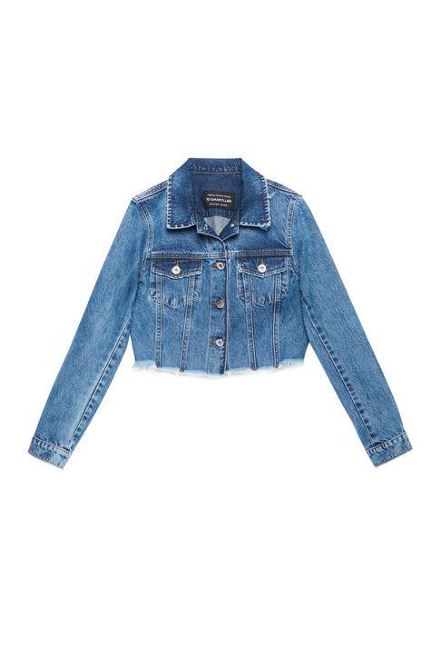 Jaqueta-Jeans-Azul-Medio-Cropped-Detalhe-Still--