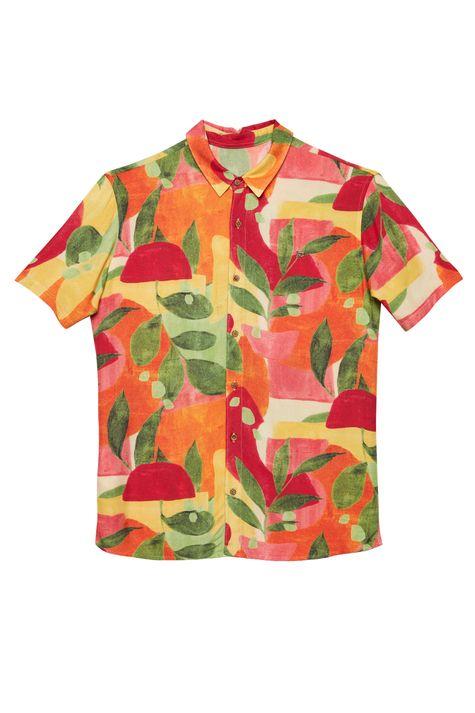 Camisa-Estampa-Tropical-Masculina-Detalhe-Still--