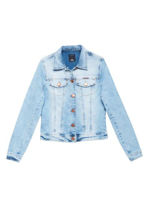 Jaqueta-Jeans-Trucker-Feminina-Detalhe-Still--