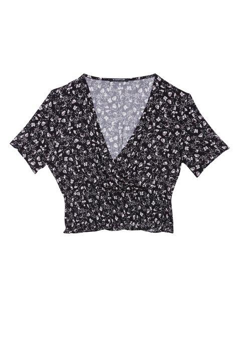 Blusa-com-Lastex-e-Estampa-Floral-Detalhe-Still--