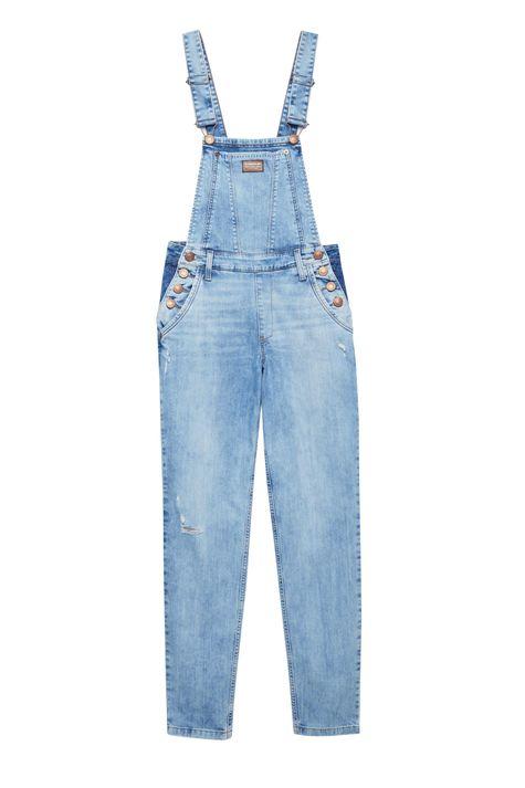 Jardineira-Jeans-Claro-Cropped-Detalhe-Still--