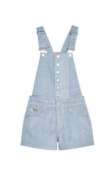 Jardineira-Jeans-Short-Ecodamyller-Detalhe-Still--
