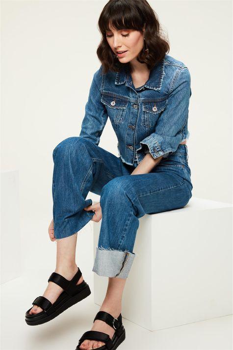 Calca-Jeans-Wide-Leg-Cintura-Alta-Frente--