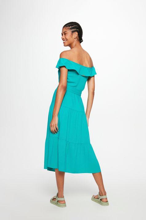 Vestido-Midi-com-Recortes-Ombro-a-Ombro-Costas--