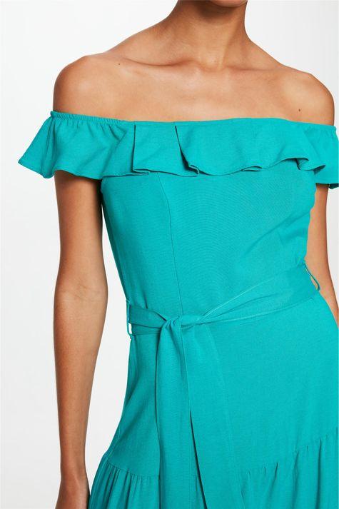 Vestido-Midi-com-Recortes-Ombro-a-Ombro-Detalhe--