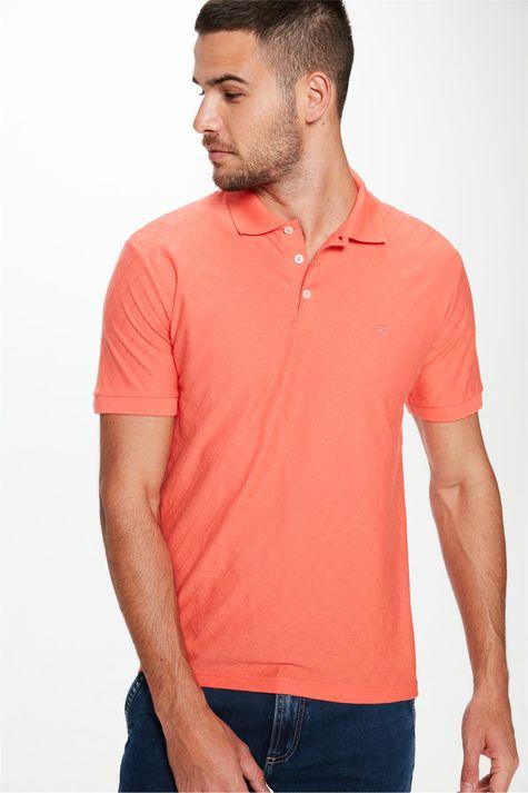Camisa-Gola-Polo-Coral-Masculina-Frente--