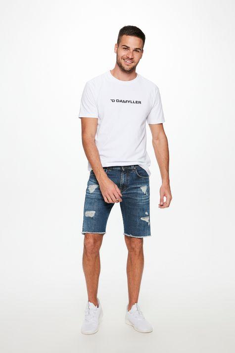 Bermuda-Jeans-Escuro-com-Destroyed-Frente--