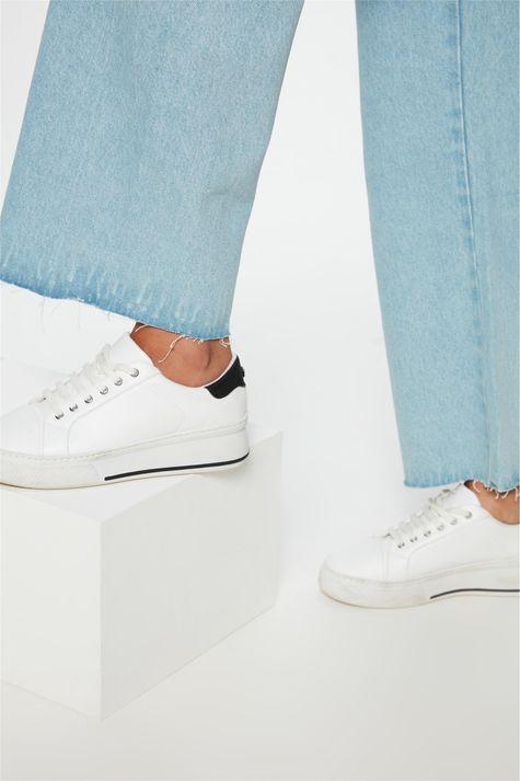 Calca-Jeans-Azul-Claro-Wide-Leg-Cropped-Detalhe-2--