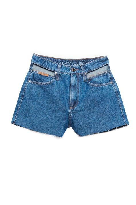 Short-Mom-Jeans-Mini-Barra-Desfiada-Detalhe-Still--