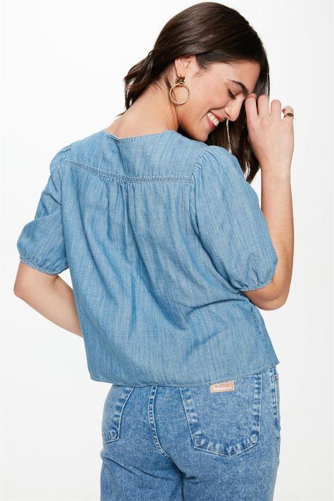 Blusa-Jeans-com-Amarracao-na-Cintura-Costas--