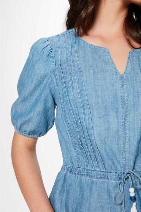 Blusa-Jeans-com-Amarracao-na-Cintura-Detalhe-2--