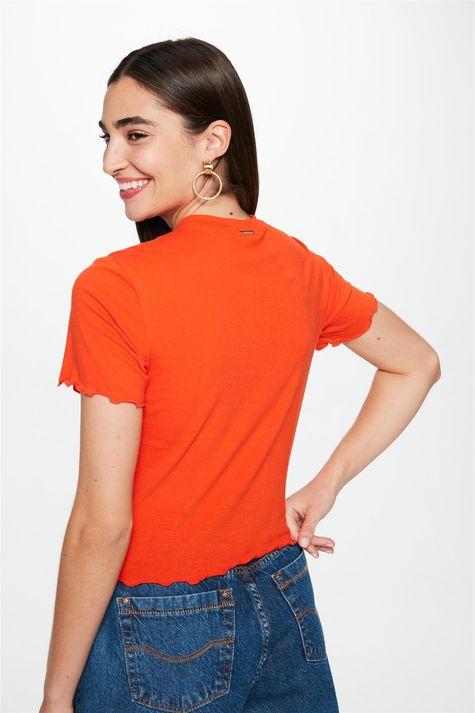 Camiseta-Estampa-Its-Up-To-You-Decide-Costas--