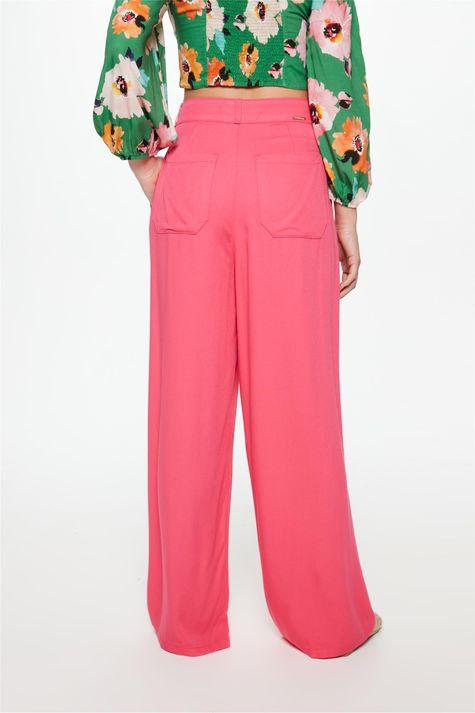 Calca-Pantalona-Cintura-Alta-C1-Rosa-Costas--