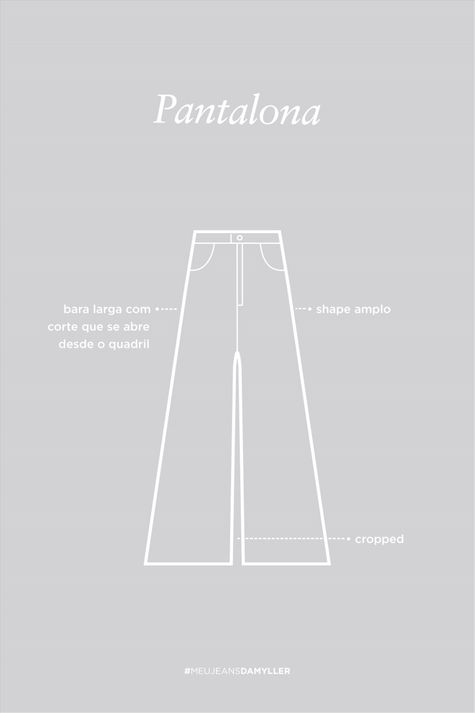 Calca-Pantalona-Cintura-Alta-C1-Rosa-Template--