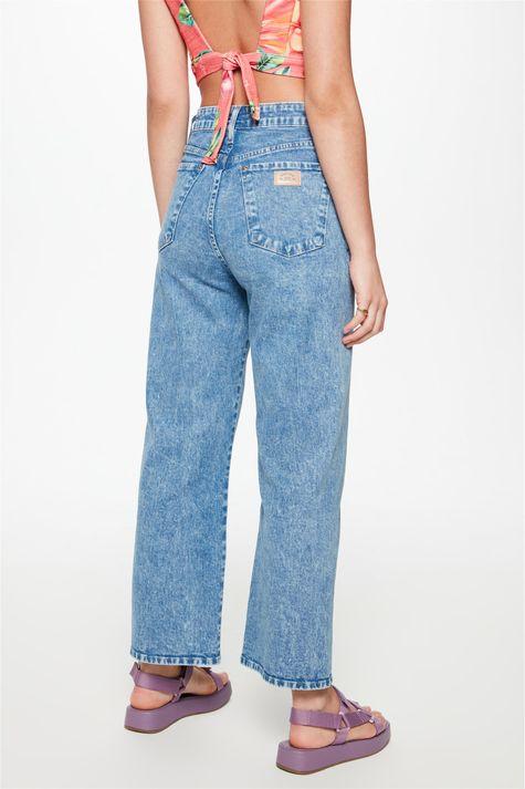 Calca-Jeans-Reta-Cintura-Super-Altissima-Costas--