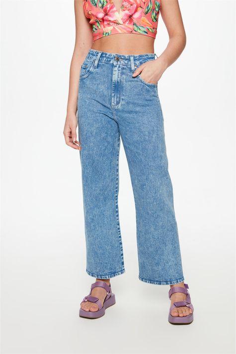 Calca-Jeans-Reta-Cintura-Super-Altissima-Detalhe--