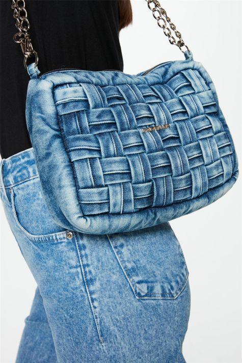 Bolsa-Box-Jeans-Trancada-Feminina-Costas--