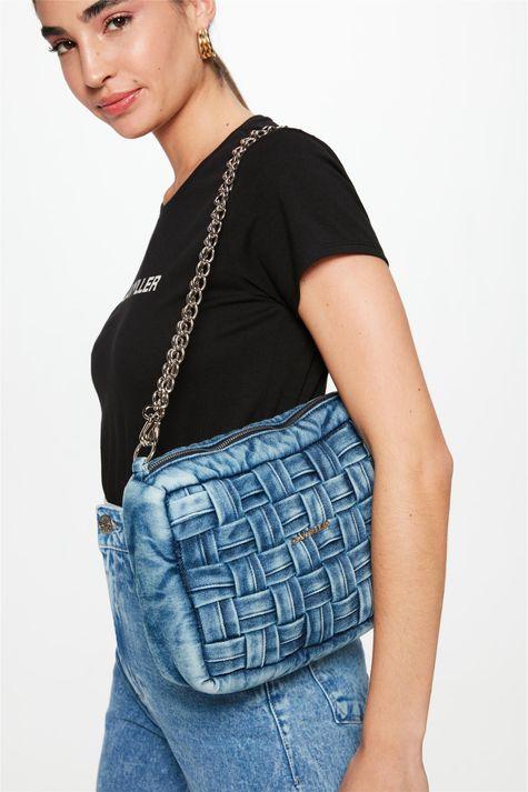Bolsa-Box-Jeans-Trancada-Feminina-Frente--