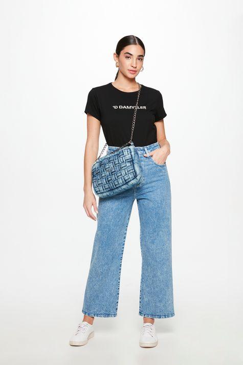Bolsa-Box-Jeans-Trancada-Feminina-Detalhe-1--