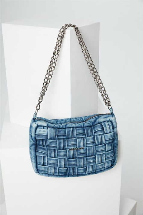 Bolsa-Box-Jeans-Trancada-Feminina-Detalhe-Still--