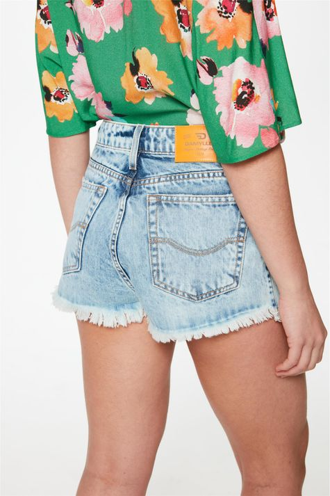 Short-Jeans-Claro-Micro-Cintura-Alta-Costas--