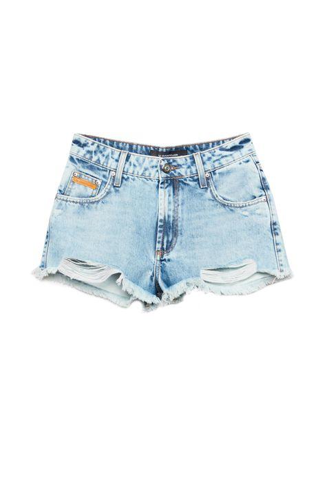 Short-Jeans-Claro-Micro-Cintura-Alta-Detalhe-Still--