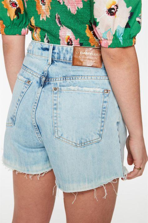 Short-Jeans-Curto-Slouchy-Feminino-Detalhe-1--
