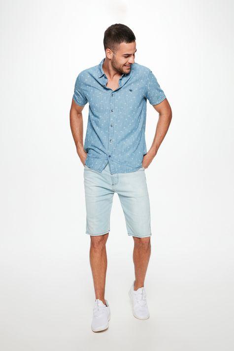 Camisa-Jeans-Clara-com-Estampa-a-Laser-Detalhe-2--