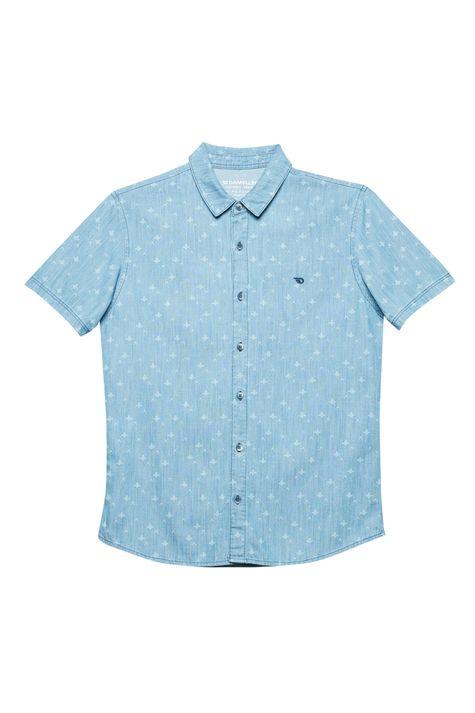 Camisa-Jeans-Clara-com-Estampa-a-Laser-Detalhe-Still--
