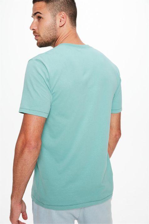 Camiseta-com-Estampa-Stay-Positive-Costas--