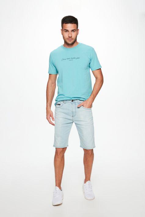 Bermuda-Jeans-Claro-Slim-C29-Masculina-Frente--