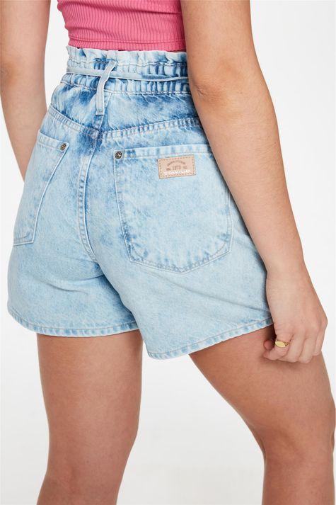 Short-Jeans-Clochard-com-Barbicacho-Detalhe-1--