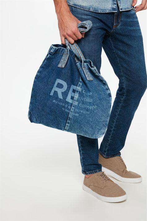 Bolsa-Jeans-de-Alca-Ecodamyller-Unissex-Costas--