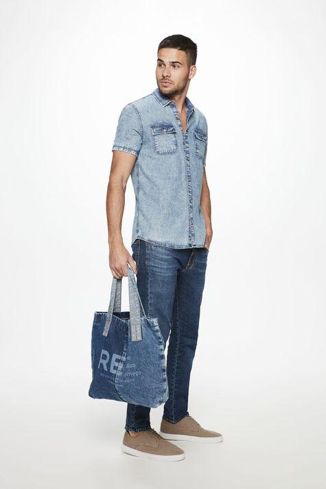 Bolsa-Jeans-de-Alca-Ecodamyller-Unissex-Detalhe-1--