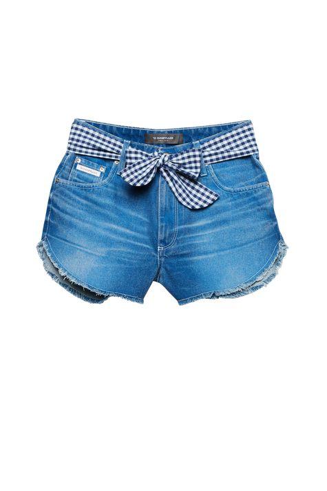 Short-Jeans-Medio-Micro-com-Lenco-Vichy-Detalhe-Still--