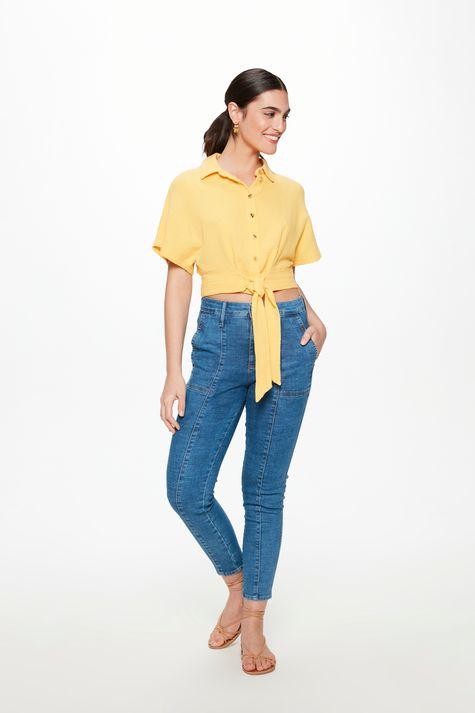 Calca-Jeans-Medio-Slim-com-Recorte-Detalhe-3--
