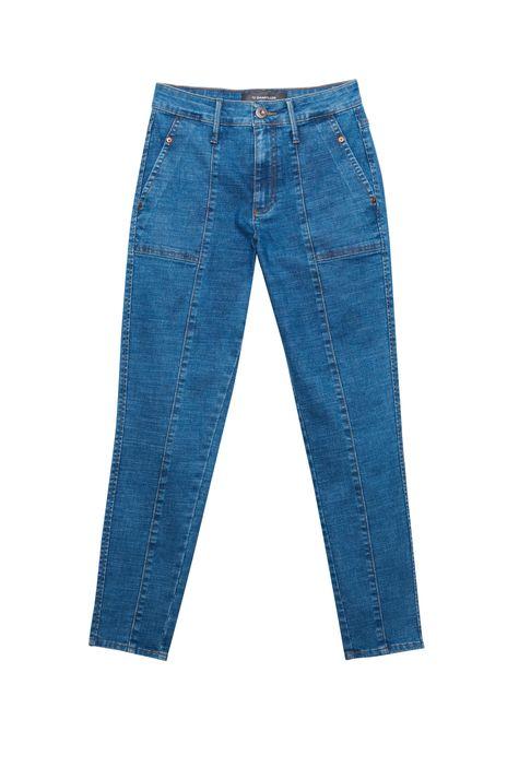 Calca-Jeans-Medio-Slim-com-Recorte-Detalhe-Still--