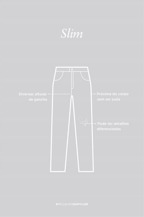 Calca-Jeans-Medio-Slim-com-Recorte-Template--