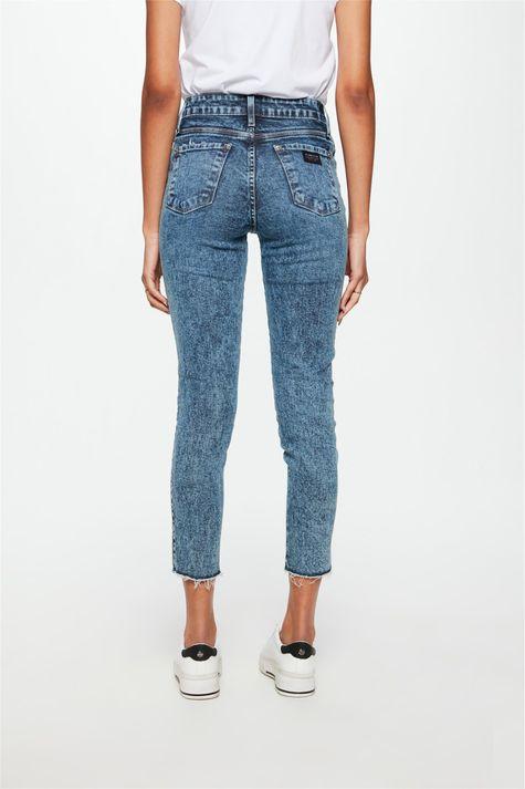 Calca-Jeans-Marmorizada-Skinny-Desfiada-Costas--